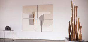 Pascal Pierme Fine Art