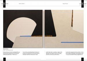 The Career of Artist Pascal Pierme